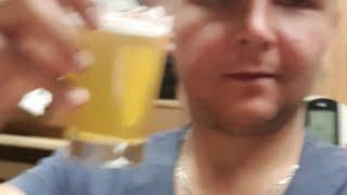 Привет Всем Го На Пиво