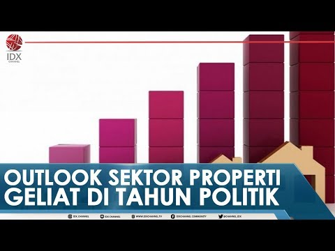 mp4 Indonesia Real Estate Market Outlook To 2018, download Indonesia Real Estate Market Outlook To 2018 video klip Indonesia Real Estate Market Outlook To 2018
