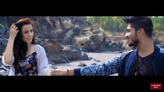 TAMANNA | MINTU UPPAL ft URVASHI | TEASER | LATEST ROMANTIC SONG 2018 | MALWA RECORDS
