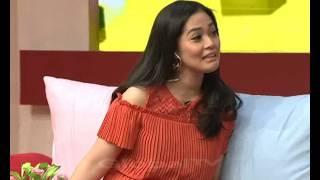 Video Putus Dari Mikha Tambayong, Ajun Perwira Turun Berat Badan MP3, 3GP, MP4, WEBM, AVI, FLV September 2019