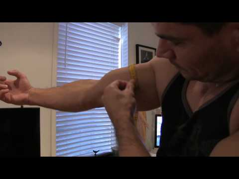 Diclofenac Bedienungsanleitung Prostata