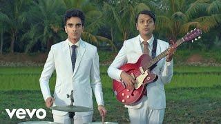 Parekh & Singh - Ghost