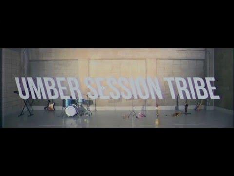 昨年のフジロックRookieに出演したファンクバンドumber session tribeがMVを公開!