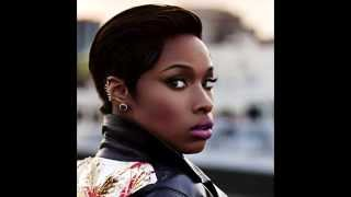 Jennifer Hudson - Say It ( JHUD )