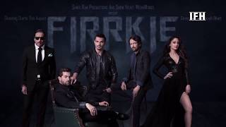 firrkie-first-look-posterjackie-neil-karan-come-together-for-firrkie--ifh