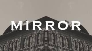 Kutless - Mirror (Lyric Video)