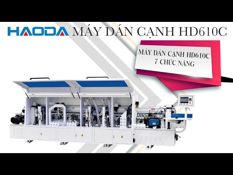 hd610m-automatic-edge-bander