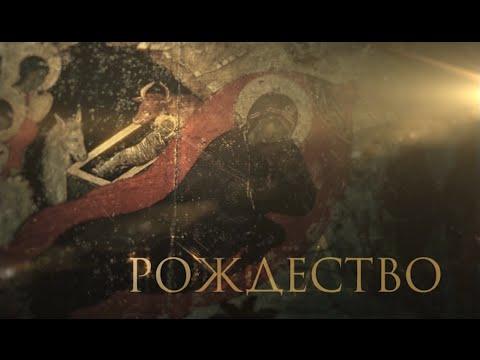 Молитва иконе экономисса на русском