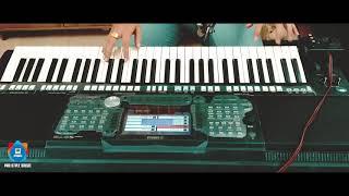 Đoạn Tuyệt - Demo style bộ sample PSM V3.0 - S970 & S975