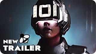 Best Film Trailers 2018 #7 | Trailer Buzz of the Week