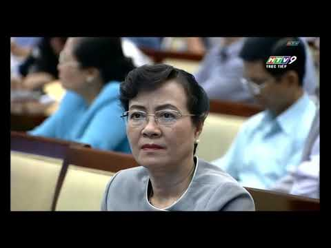 Phong cách người đứng đầu theo tư tưởng Hồ Chí Minh