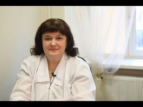 Диета перед эндопротезированием коленного сустава