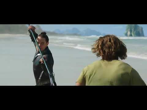 Aquaman baddas scene vs Master of the sea#Aquaman
