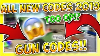 codes for arsenal roblox 2019 may - TH-Clip