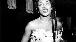 Michel Legrand Orchestra - I Was Born in Love With You Sarah Vaughan