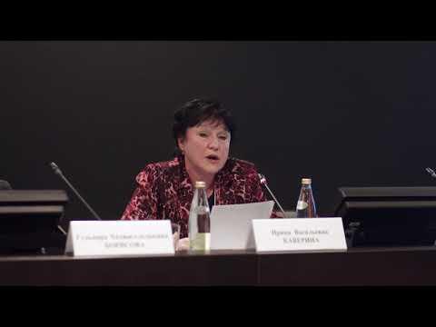 Кассы (ККТ) в ЖКХ: Председатель ТСЖ рассказывает, что будет