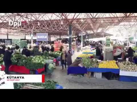 شاهد:رد فعل الاتراك لحظة سماع النشيد الوطني التركء