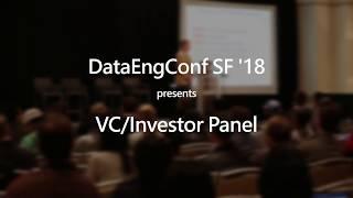 VC Panel Talk