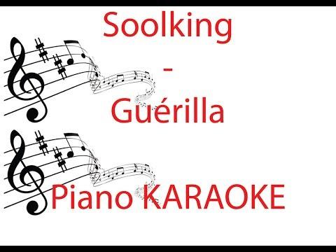 Video dan mp3 Soolking Guérilla Acoustic Cover - TelenewsBD Com