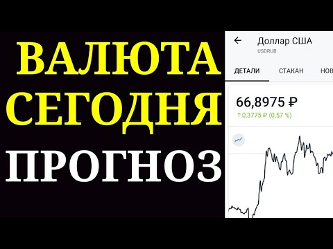 Курс валют сегодня рост доллара обвал рубля. Юань нужно покупать?Прогноз доллара юаня йены рубля