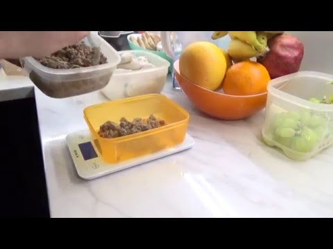 Serrapeptazė svorio metimui