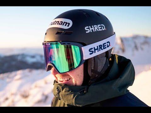 5 Best Ski Helmet 2017 | Best Ski Helmet Reviews | Top 5 Ski Helmets