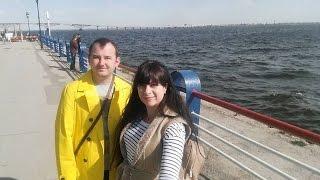 Мы уехали из Израиля в Россию! Почему мы вернулись домой???