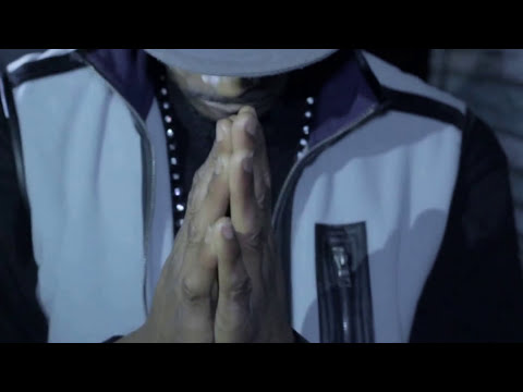 Chez boi Make it (ghetto ni**a)official video