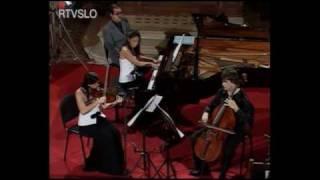 Piano Trio No. 2 (Shostakovich)