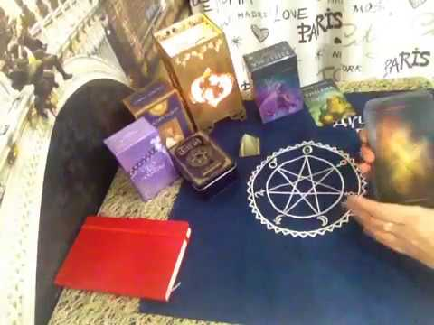 Гороскоп совместимости по лунным знакам зодиака