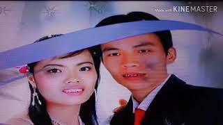 nhac-song-dam-cuoi-2019-3