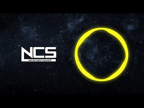 3rd Prototype - I Know [NCS Release] Mp3