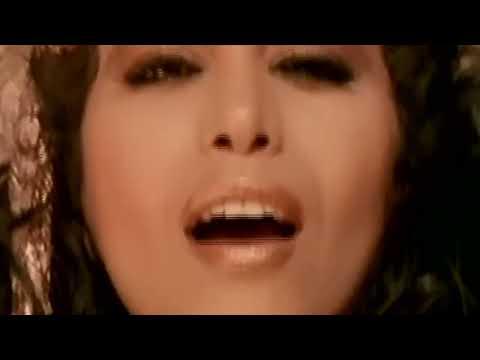 Ofra Haza - Im Nin' Alu