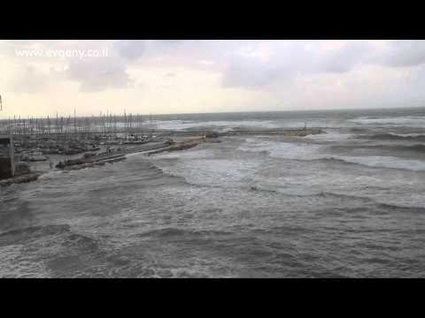 Видео-шторм
