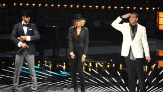 Drake - Fancy (Remix) [Feat. Mary J. Blige & Swizz Beatz]