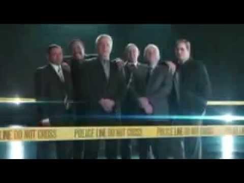 Major Crimes Season 3 (Promo 'Characters You Love')