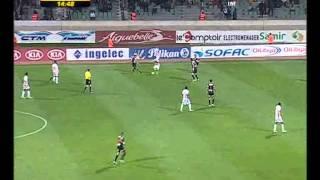 مباراة كاملة د 15 الوداد الرياضي 2-0 المغرب التطواني ج1
