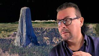 ¿Son todas las montañas lo que parecen?, quizás la geología terrestre sea mucho más sorprendente de lo que nosotros pensamos y detrás de ciertos montes extraños se esconda un espectacular secreto...  NUEVO Link Para haceros miembros de Mundo Desconocido: https://www.youtube.com/channel/UCnOAynBmYKA1neozHQNF0mA/join  Web de Mundo desconocido.es https://www.mundodesconocido.es  Síguenos en las Redes: Facebook: https://www.facebook.com/Jos%C3%A9-Luis-Camacho-Espina-335909243281118/ Twitter  https://twitter.com/JL_MDesconocido