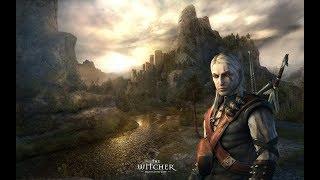 #Ведьмак | серия №1 | Приключения начинаются