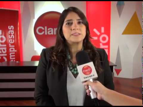 Claro Nicaragua unen alianza con la Red Empresariales Nicaragüenses   Empresariales