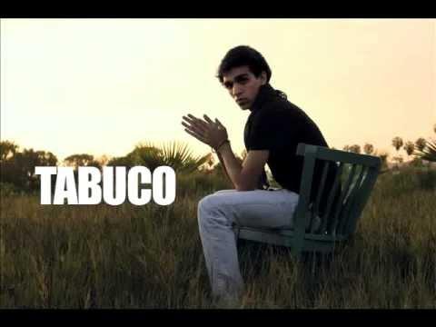 Tabuco - Esta Noche