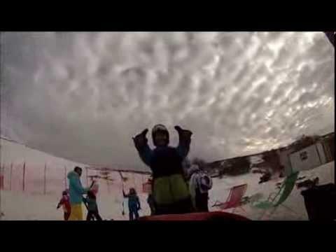Video di Monte Prata