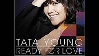 "[ALBUM SAMPLE] Tata Young album ""READY FOR LOVE"" (HQ)"