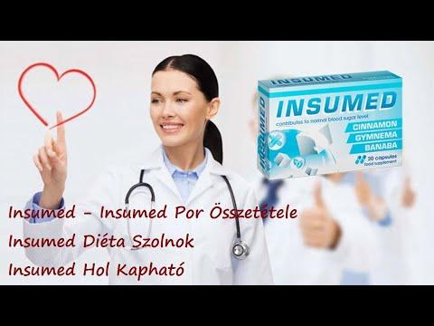 Tabletták férgek lamblia az emberek számára