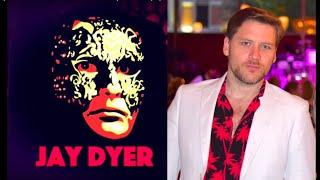 Eyes Wide Shut & Ninth Gate   Esoteric Hollywood 2   Jay Dyer