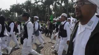 Laskar Pembela Islam