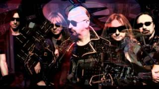 Judas Priest - Take on the World (The best of the best)