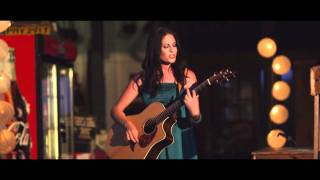 Riana Nel - Dans (Amptelike musiekmp3)