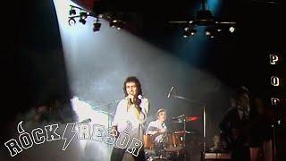 AC/DC - Rock 'n' Roll Damnation (Rock Pop - German TV Show, 1978)