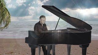 Дмитрий Метлицкий / DM Orchestra - Признание. Музыка для души